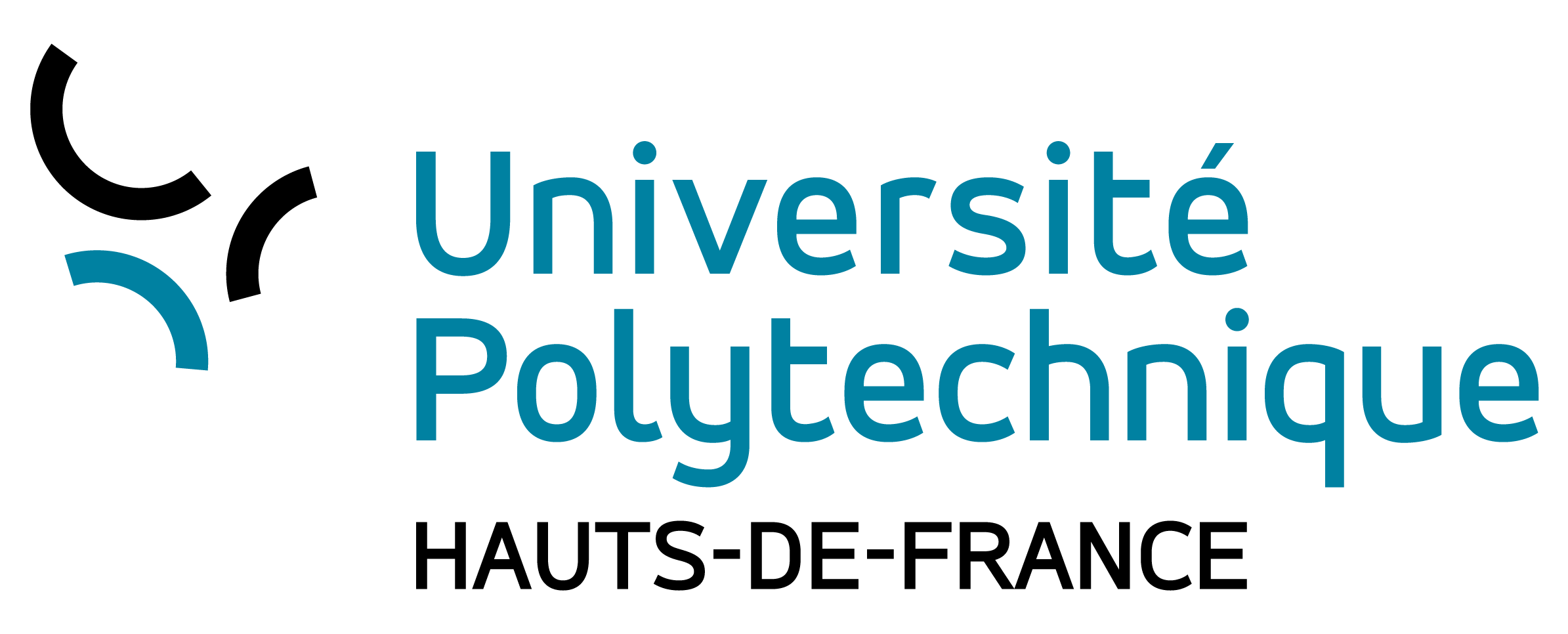universit u00e9 polytechnique hauts de france